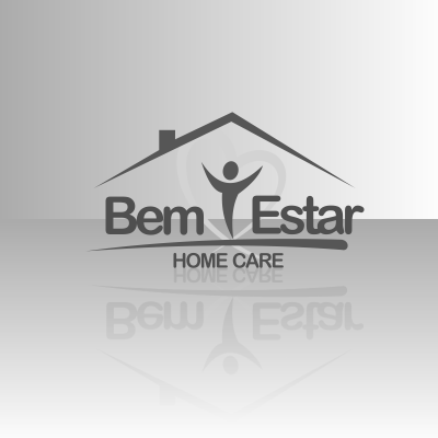 BEM ESTAR HOME CARE